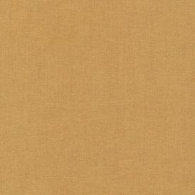 RK Kona /  (E)1698 CARAMEL