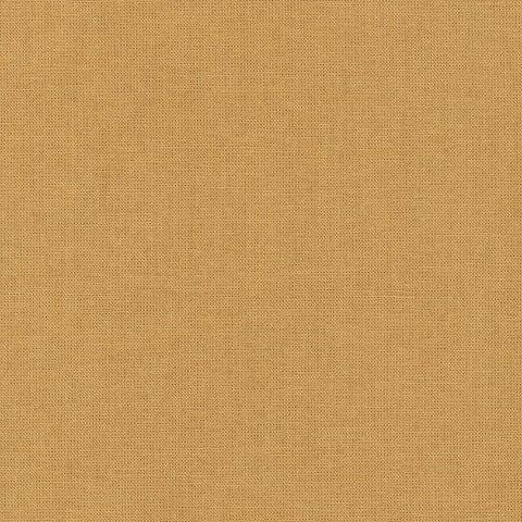 RK Kona / 1698 CARAMEL