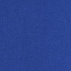 RK Kona / (H) 1541 DEEP BLUE