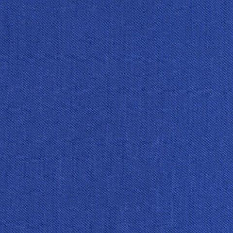 RK Kona / 1541 DEEP BLUE