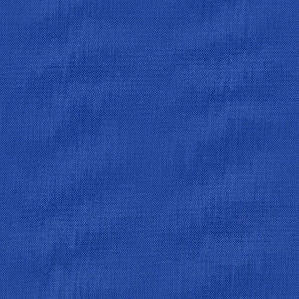 RK Kona / (H) 848 BLUEPRINT