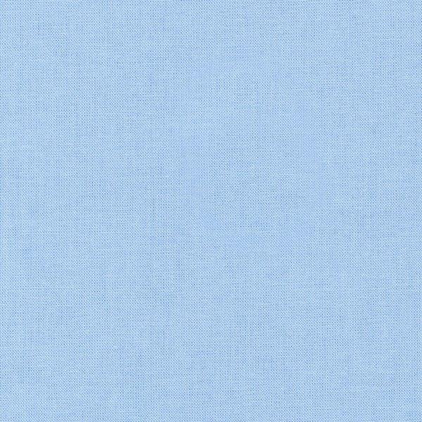 RK Kona / (H) 277 BLUEBERRY