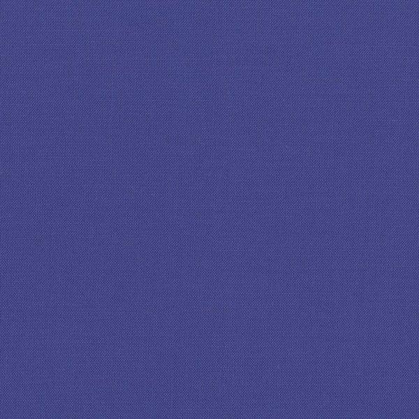 RK Kona / (H) 852 NOBLE PURPLE