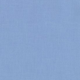 RK Kona / 1123 DRESDEN BLUE
