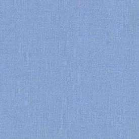 RK Kona / (H) 1123 DRESDEN BLUE