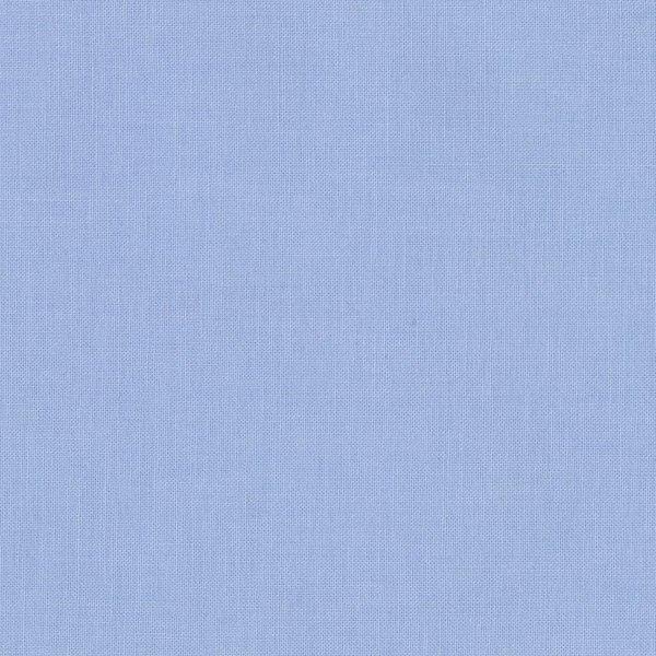 RK Kona / (I) 1029 BLUE BELL