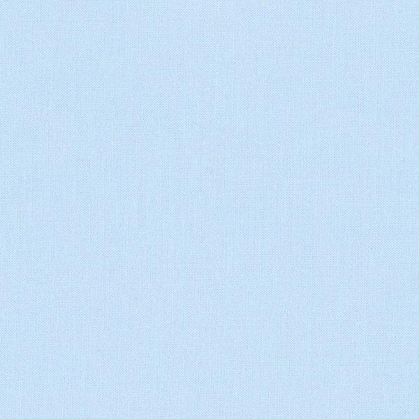 RK Kona / (I) 1028 BLUE