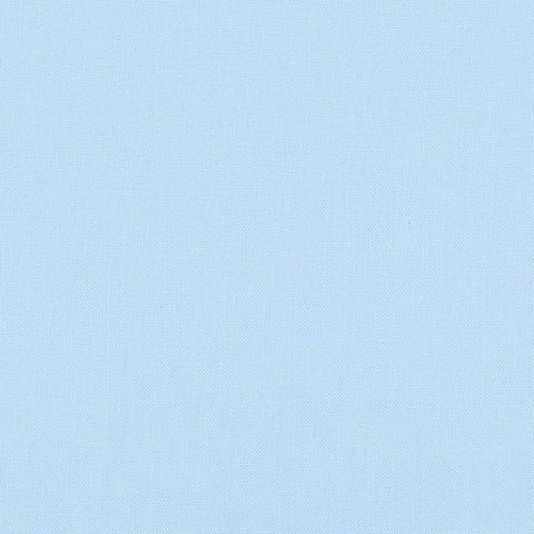 RK Kona / 847 SPA BLUE
