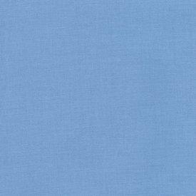 RK Kona / 1060 CANDY BLUE