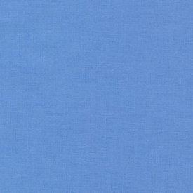 RK Kona / (I) 196 BLUE JAY