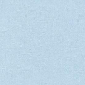 RK Kona / (J) 1010 BABY BLUE
