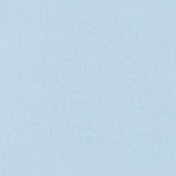 RK Kona /  1010 BABY BLUE