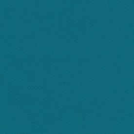 RK Kona /  1373 TEAL BLUE