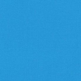 RK Kona /  864 PARIS BLUE