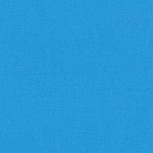 RK Kona /  (J) 864 PARIS BLUE
