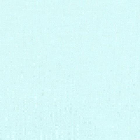 RK Kona / 846 SEA GLASS