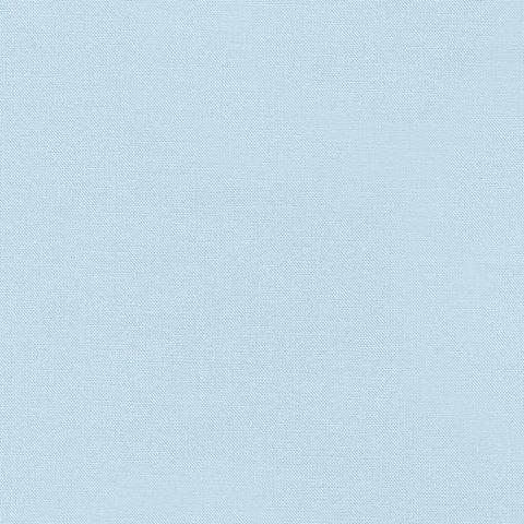 RK Kona / (J) 362 DUSTY BLUE