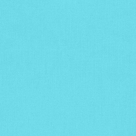 RK Kona / 1011 BAHAMA BLUE
