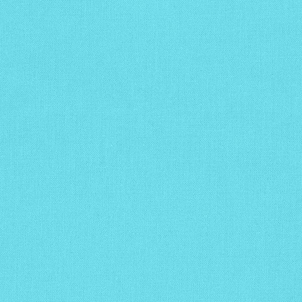 RK Kona / (K) 1011 BAHAMA BLUE