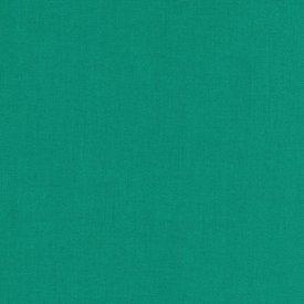 RK Kona / 1183 JADE GREEN