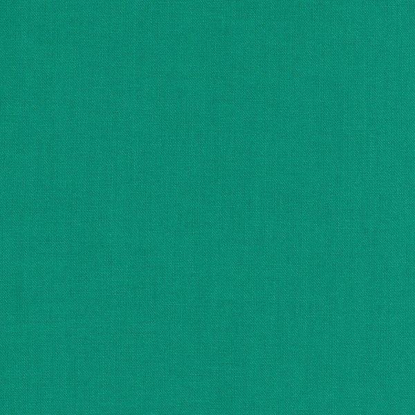 RK Kona / (K) 1183 JADE GREEN