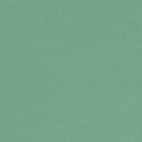 RK Kona / (L) 1259 OLD GREEN