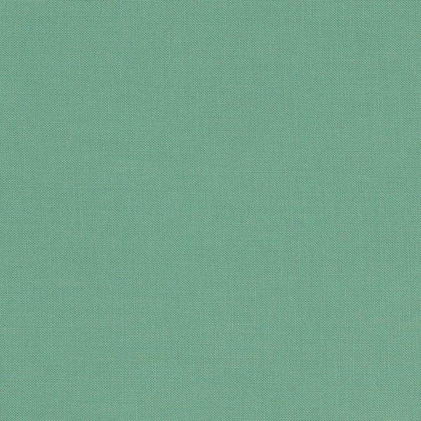 RK Kona / 1259 OLD GREEN