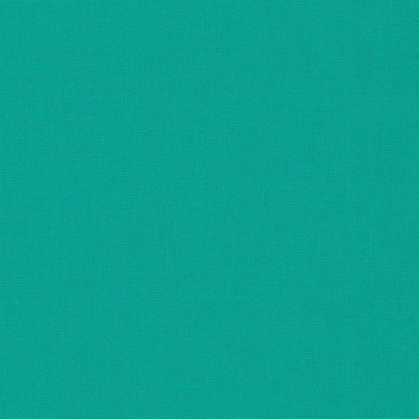 RK Kona / 1031 BLUE GRASS