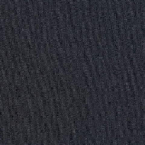 RK Kona / (M) 1071 CHARCOAL