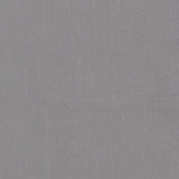 RK Kona / (M) 1470 PEWTER