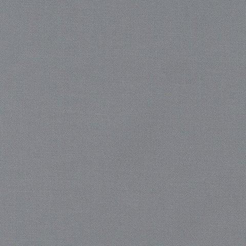 RK Kona / (M) 91 STEEL