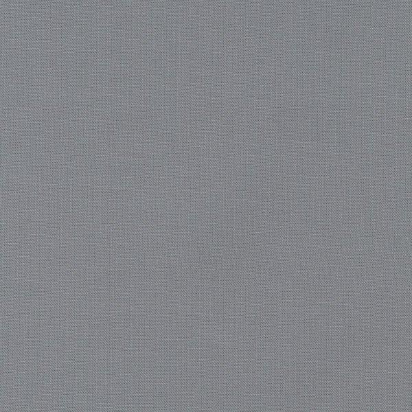 RK Kona / 91 STEEL