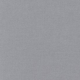 RK Kona / (M) 408 IRON