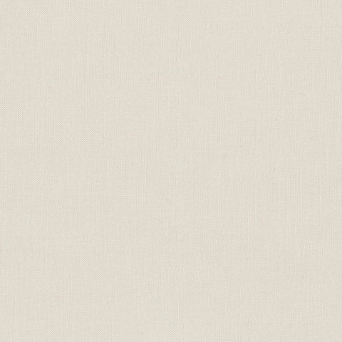 RK Kona / (O) 1181 IVORY