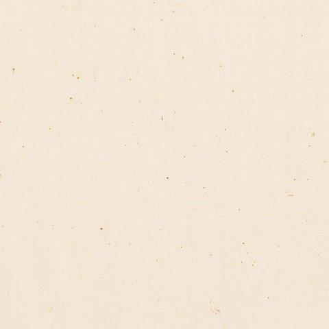RK Kona / (N) 1242 NATURAL