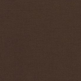 RK Kona / (O) 1073 CHOCOLATE