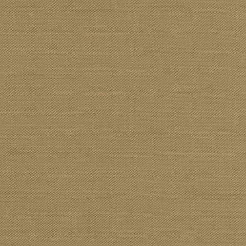RK Kona / (O) 1473 BISCUIT
