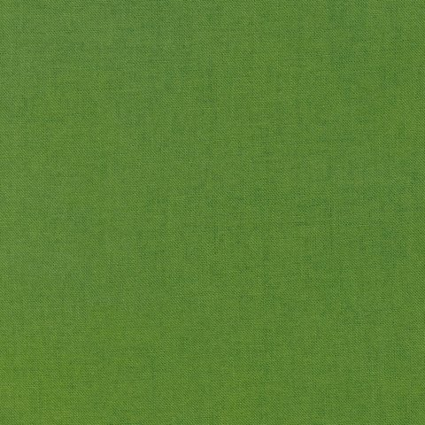 RK Kona / 1703 GRASS GREEN