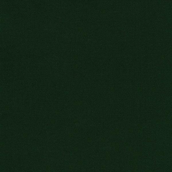 RK Kona / 1166 HUNTER GREEN