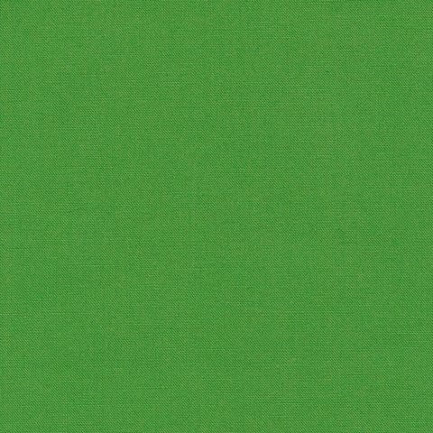 RK Kona /  (R) 475 GRASSHOPPER