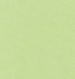RK Kona / 351 GREEN TEA