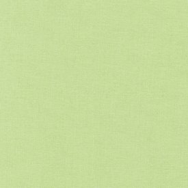 RK Kona /  (R) 351 GREEN TEA