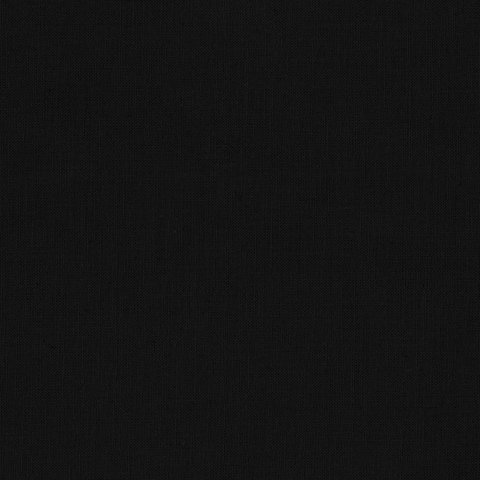 RK Kona / 1019 BLACK
