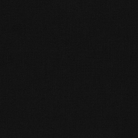 RK Kona / (M) 1019 BLACK