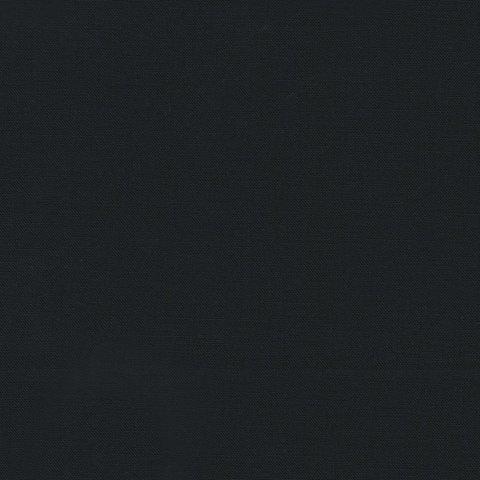 RK Kona /  (M) 359 PEPPER