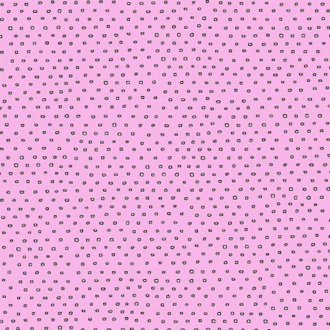 Pixie Dots - Bubblegum
