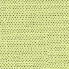 Pixie Dots - Light Green