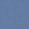 Pixie Dots - Wedgewood