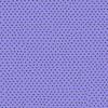 Pixie Dots - Lavendar