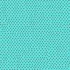 Pixie Dots - Turquoise